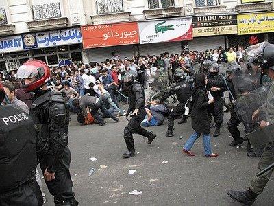 http://modernvedicastrology.com/files/images/Iran_police.jpg