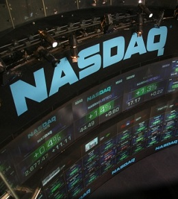 Shiller, Saturn and the NASDAQ: perspectives in market